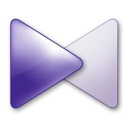 KMPlayer播放器中文版 4.2.2.31