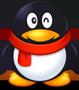 騰訊QQ體驗版 9.1.8.26166