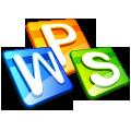 WPS手機版