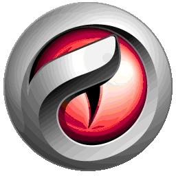 Comodo Dragon 安全瀏覽器