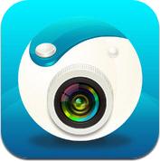 Camera360概念版 for iPhone