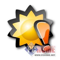 各种天气变化图标官方免费下载 各种天气变化图标