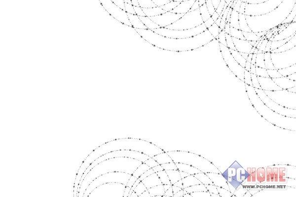 下载中心 设计与制作 数码暗房 光影魔术手 光影魔术手 撕边边框 一