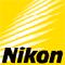 Nikon ViewNX 尼康數碼相機軟件包  2.10.2