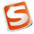 搜狗手機輸入法 for Symbian S60v2