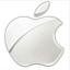 Apple蘋果iPhone手機Cydia/icy完整安裝包