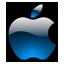 iFile 文件管理工具 For iPh