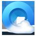 QQ瀏覽器搶票版