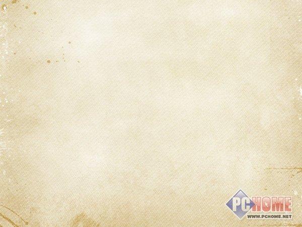 素雅温馨的多彩底纹背景壁纸