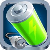 金山電池醫生 for iPhone