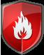 科摩多免費防火墻 Comodo Firewall 10.1.0.6476