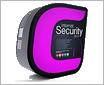 科摩多網絡安全套裝 8.0.0.4337