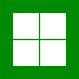 快捷工具箱 for Windows Phone 1.5.0.0