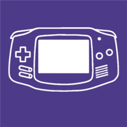 GBA模拟器(Gameboy模拟器) for Windows Phone 8 1.2.1.0