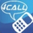 4Call手机网络电话 for Apple Mac 1.0.0
