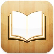 iBooks for iPhone 1.12