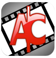 Animation Creator For iPhone 1.7.5