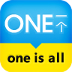 ONE一个 for Android