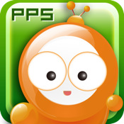 PPS影音 for Android