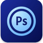 Photoshop Touch 1.6.1