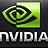 NVIDIA GeForce 显卡驱动 for Wi