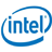 Intel 英特尔芯片组Intel Chipset Identification Utility工具For Win98
