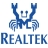 Realtek瑞昱RTL8192SU/8188SU/8191SU无线网卡驱动 For Win2000/XP-32/XP-64/Vista-32/Vista-64/win7-32/win7-64