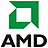 AMD双核CPU优化程序AMD Dual-Core Optimizer For WinXP/XP-64/2003/2003-64