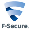 F-Secure Easy Clean 恶意软件清除工具 1.2 Build 1870.17
