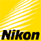 Nikon尼康数码相机Nikon Capture NX 2图像处理软件 For WinXP/Vista 2.2.0