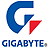 Gigabyte技嘉 GA-MA790X-UD4P主板BIOS For DOS F5版