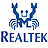 Realtek HD Audio 声卡驱动 for Win7/8/10 64位