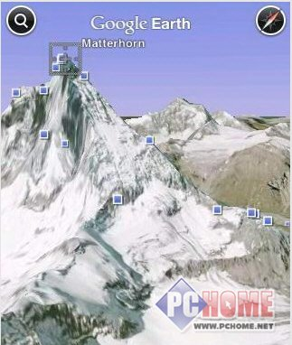 Google Earth 谷歌地球 For iPhone Version9.2.20