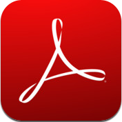 Adobe Acrobat Reader for Android  16.3.1