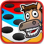 Horse Frenzy 疯狂赛马 for iPhone