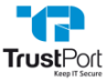 TrustPort Total Protection 2013  13.0.7.5093