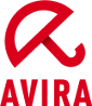 Avira Protection Cloud 0.1.0.1