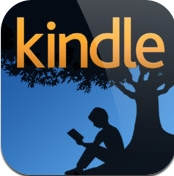 Kindle阅读中国版 for Android