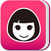 ZAKER橱窗 for iPhone
