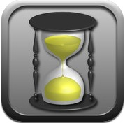 Timer for iOS